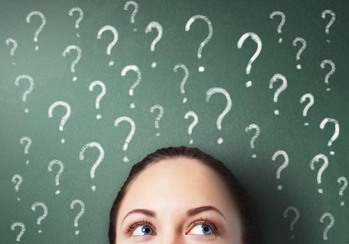 ショッピング枠現金化でよくある質問